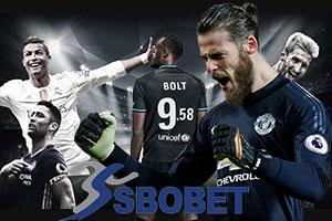 sbobet-club